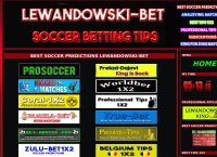 lewandowski-bet.com