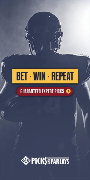 picksandparlays.net